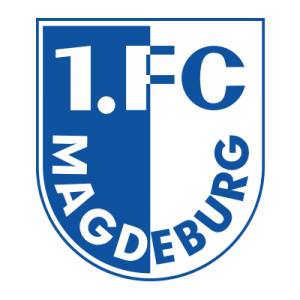 uhleague - 1. FC Magdeburg