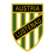 uhleague - Austria Lustenau