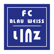 uhleague - BW Linz