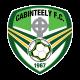 uhleague - Cabinteely FC