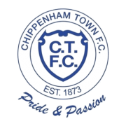 uhleague - Chippenham Town FC