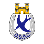 uhleague - Dungannon Swifts