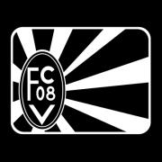uhleague - FC Villingen 08