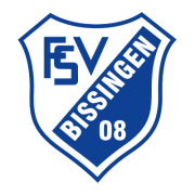 uhleague - FSV Bissingen 08