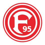 uhleague - Fortuna Düsseldorf