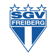 uhleague - SGV Freiberg