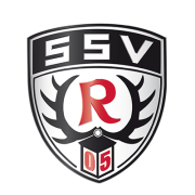 uhleague - SSV Reutlingen