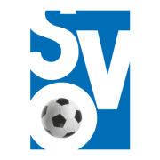 uhleague - SV Oberachern