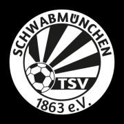 uhleague - TSV Schwabmünchen