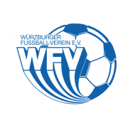 uhleague - Würzburger FV