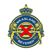 uhleague - Waasland-Beveren