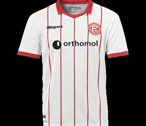 uhleague - Fortuna Düsseldorf