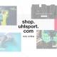 Players Choice - Shop Launch