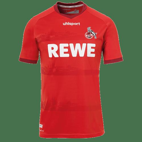 uhleague - 1. FC Köln