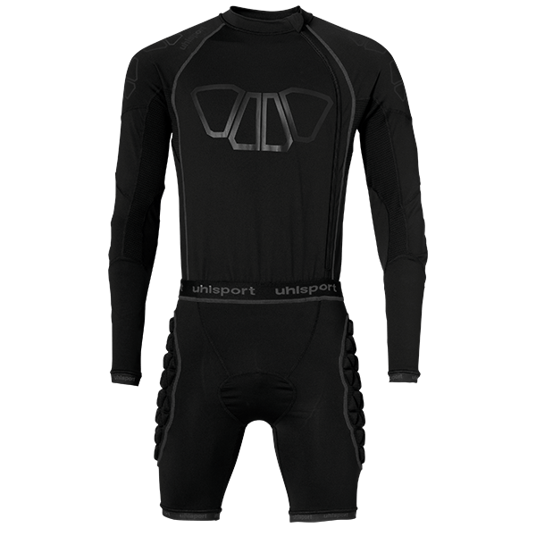 Baselayer + Short