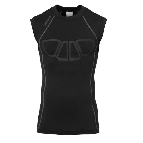Torwart Tank Top