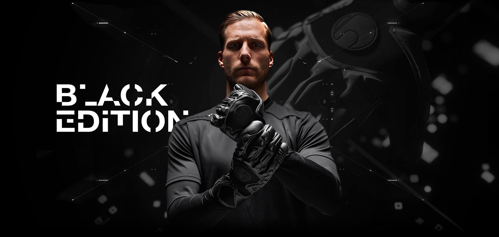 Black Edition_Header_Baumann