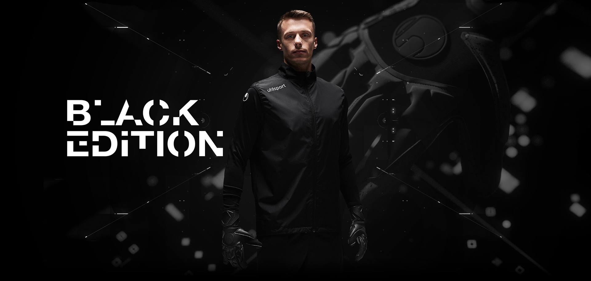 Black Edition Header_Schwolow