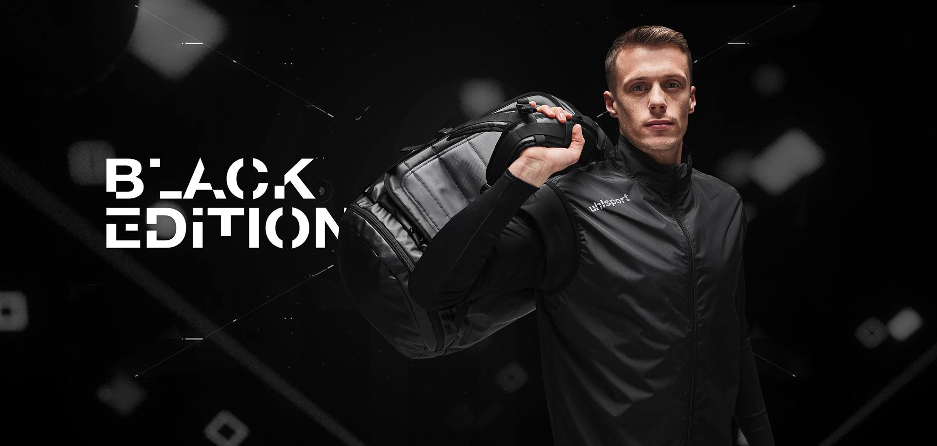 Black Edition Header_Textil2