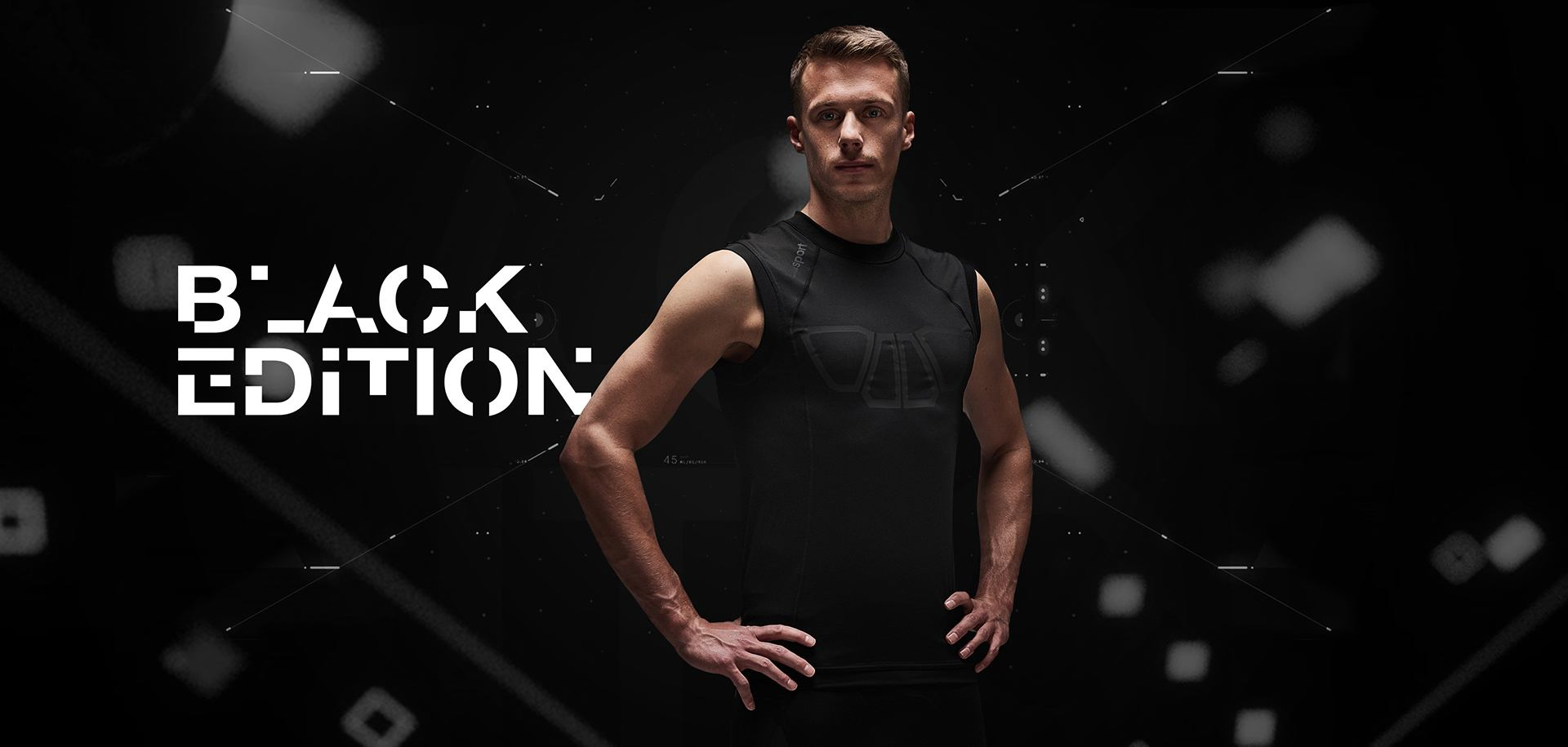 Black Edition Header_Textil3