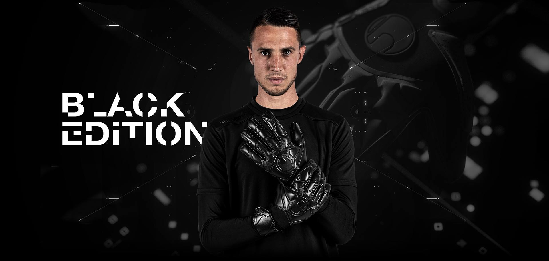 Black Edition Header_Vlachodimos