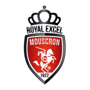 uhleague - Royal Excel Mouscron