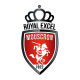 Mouscron_RoyalEcxel