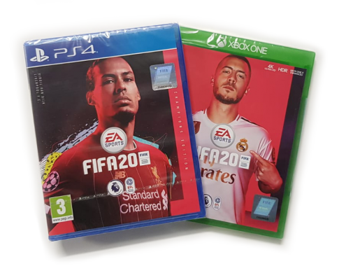 FIFA20_ps4_xbox-one