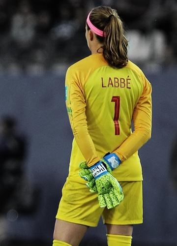 Labbe_Intro