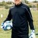 Michael Rechner Spielte für den Hamburger SV und Waldhof Mannheim