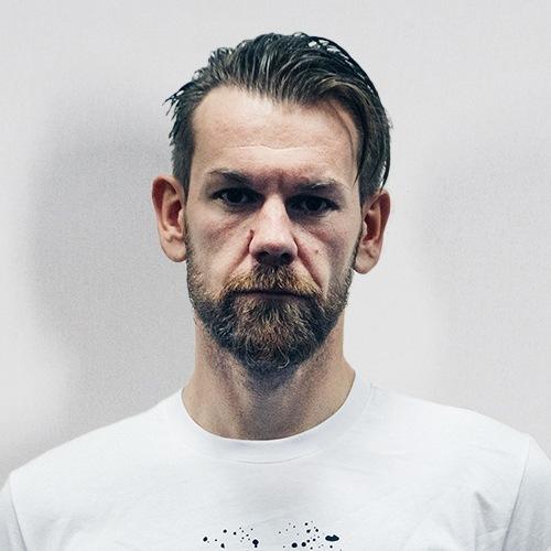 Thomas Kessler vom 1. FC Köln