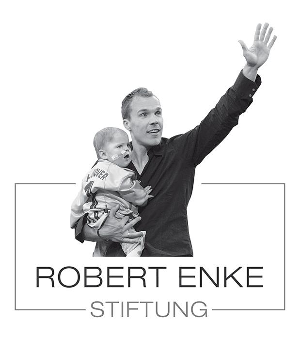 Die Robert-Enke-Stiftung engagiert sich für die Sensibilisierung mit dem Thema Depressionen