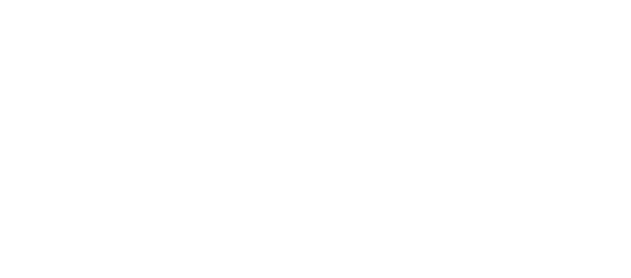 uhlsport Dynamic Impulse Logo