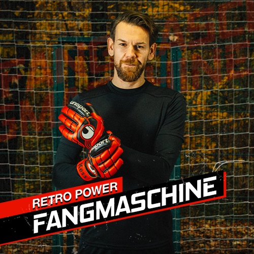 Retro-Fangmaschine_Header-2