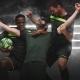 OFFENSE 23 Die neue uhlsport Teamkollektion 2020