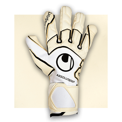 YourChoice_AGHNPRO_Glove
