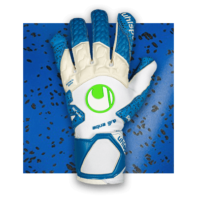 YourChoice_AQUASMU_Glove-1