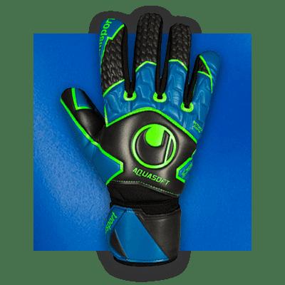 YourChoice_AQUASMU_Glove-2