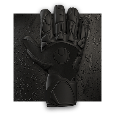 YourChoice_BLACKEDITION_Glove