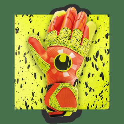YourChoice_DYNAMICIMPULSE_Glove