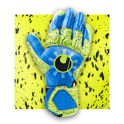 YourChoice_RADARCONTROL_Glove