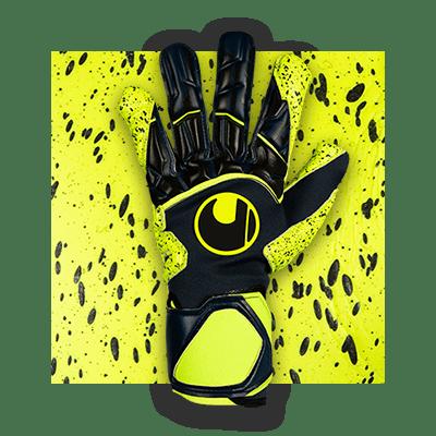 YourChoice_SMU#256_Glove
