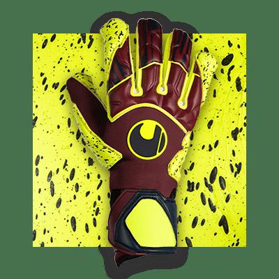 YourChoice_SMU#268_Glove
