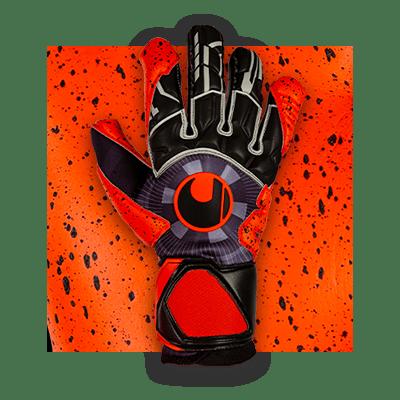 YourChoice_SMU#279_Glove