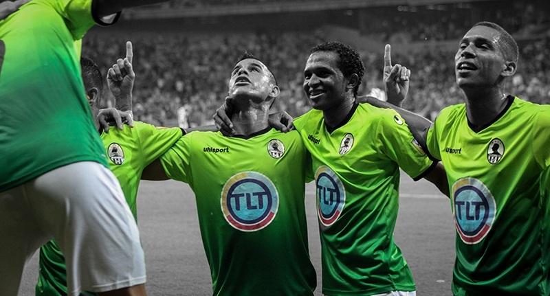 uhleague - Zamora FC