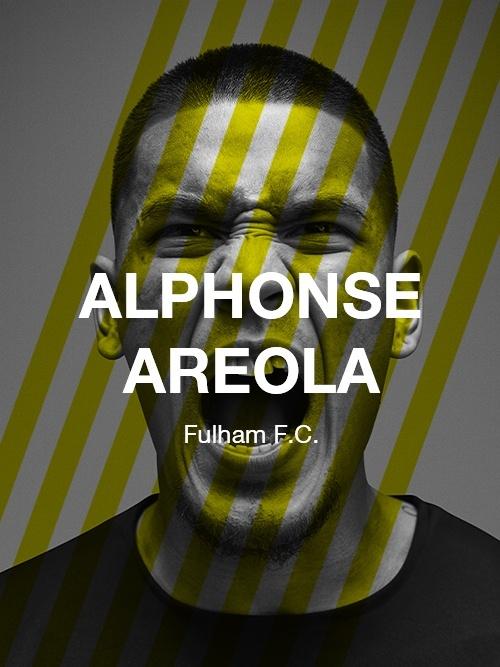 Alphonse Areola spielt uhlsport PURE ALLIANCE Torwarthandschuhe