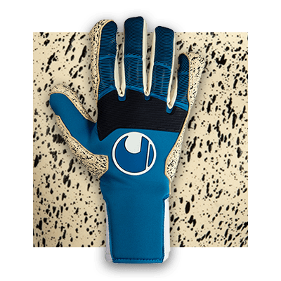 uhlsport SUPERGRIP HN #299