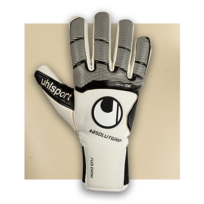 uhlsport ABSOLUTGRIP HN #300