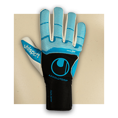 uhlsport ABSOLUTGRIP HN #301