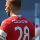 Die uhleague im Computerspiel FIFA 2021